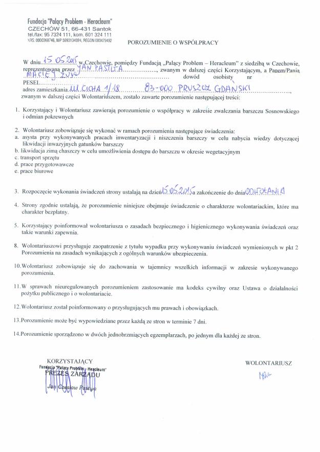 certyfikat_2.png
