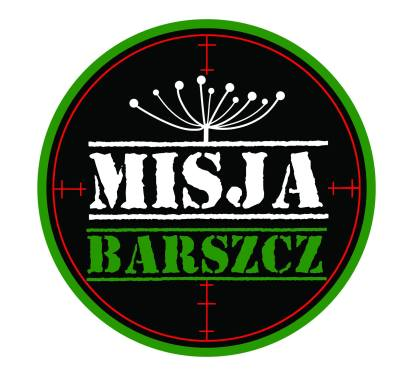 barszcz-logo-1