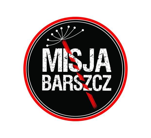 barszcz-logo-2
