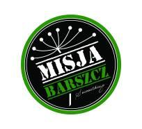 barszcz-logo-3