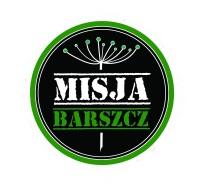 barszcz-logo-4